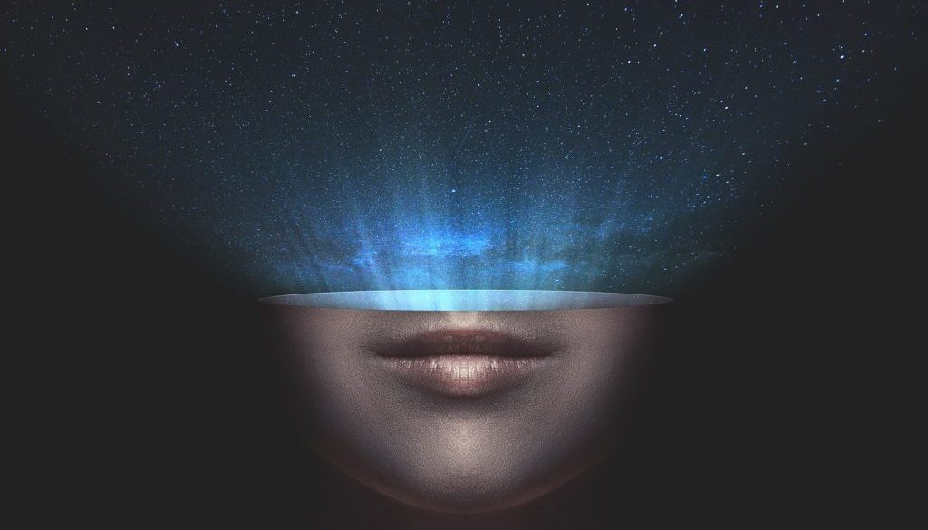 universe-1351865_1920