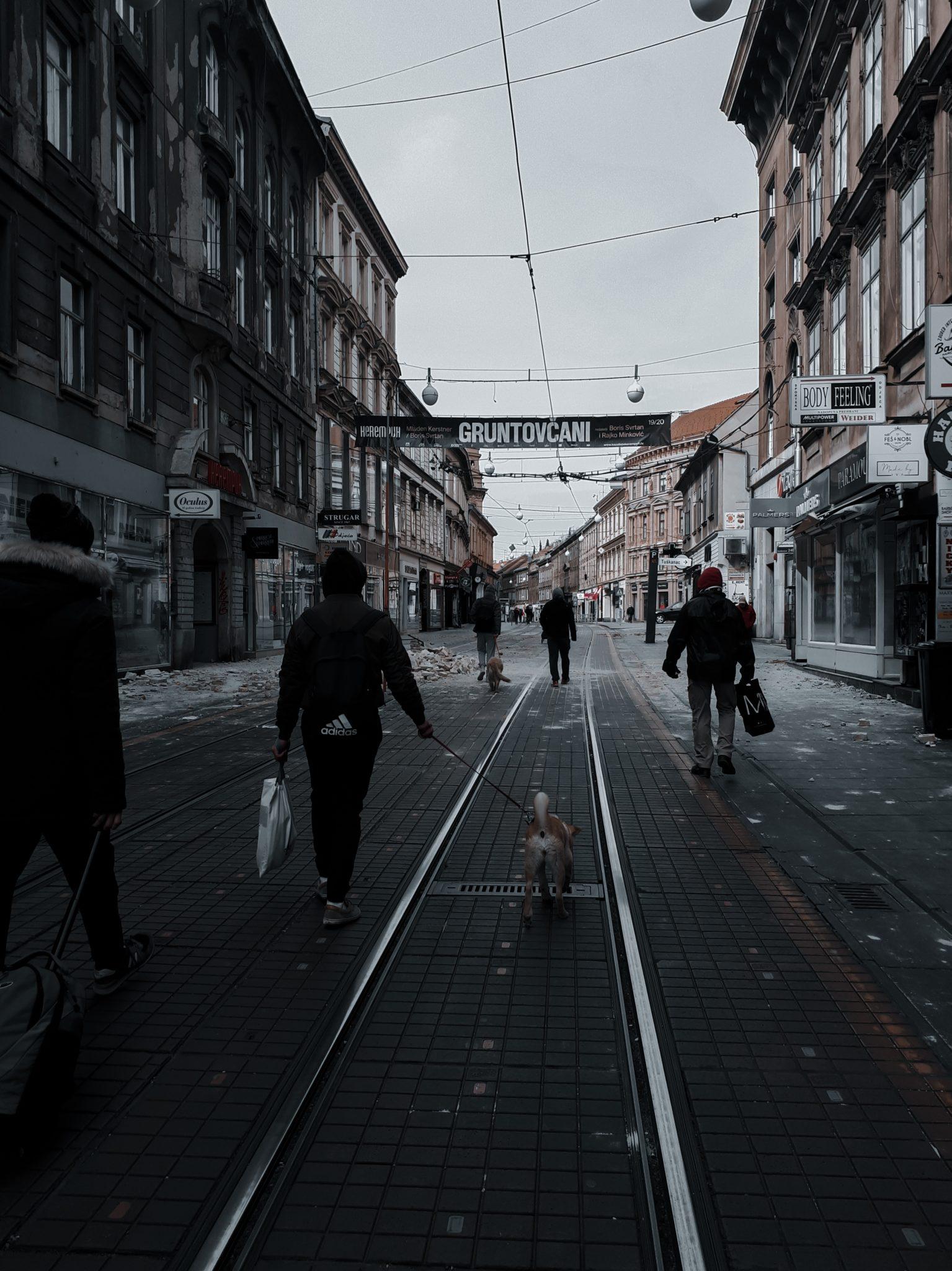5.5 u Zagrebu